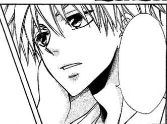 File:Takumi talking in the manga.jpg