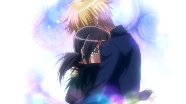 File:Usui hugs Misaki.jpg