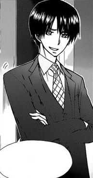File:Gerald comes in Takumi's room.jpg