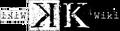 K Wiki-wordmark.png