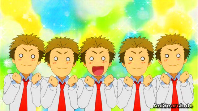 File:Excited brothers.jpg
