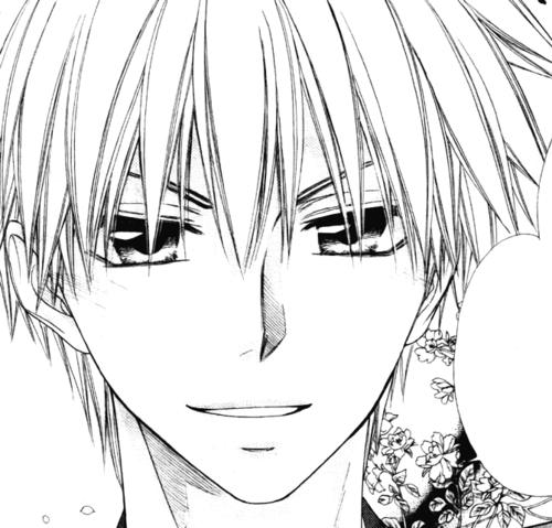 File:Takumi smiles at Misaki.png