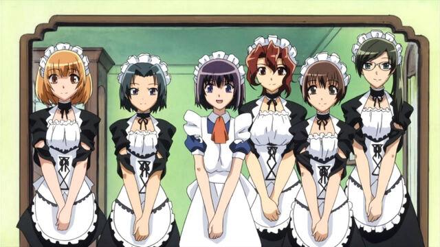 File:All maid latte girls.jpg