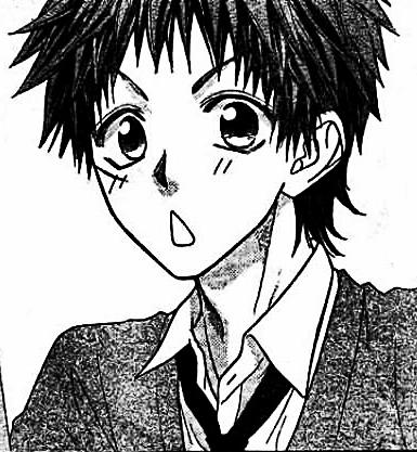 File:Hinata manga profile.jpg