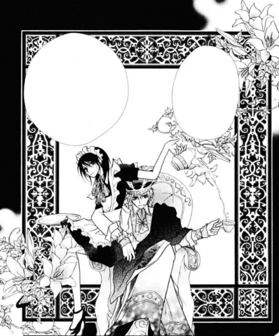 File:Maid-sama-v03c11-32.png