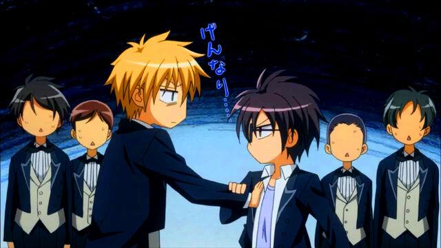 File:Takumi touches Misaki.jpg