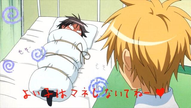 File:Misaki tied up.jpg