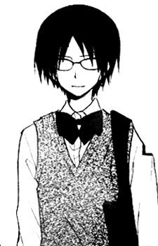 File:Shizuko in the manga.jpg