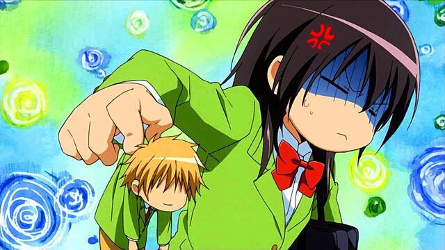 File:Scary misaki dominates the men.jpg