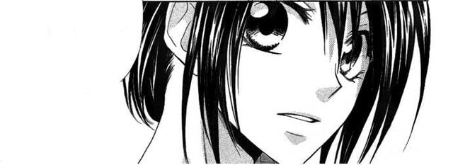 File:Misaki surprised in the manga.jpg