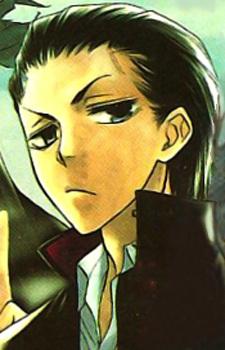 File:Ryuunosuke in the manga.jpg