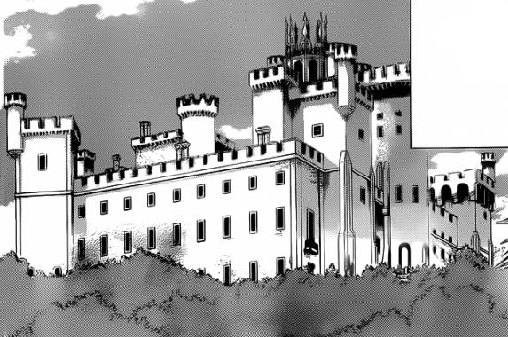 File:Raven Castle.jpg