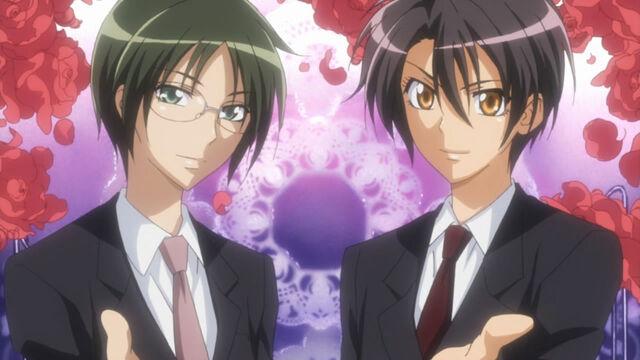 File:Misaki and Subaru as males.jpg