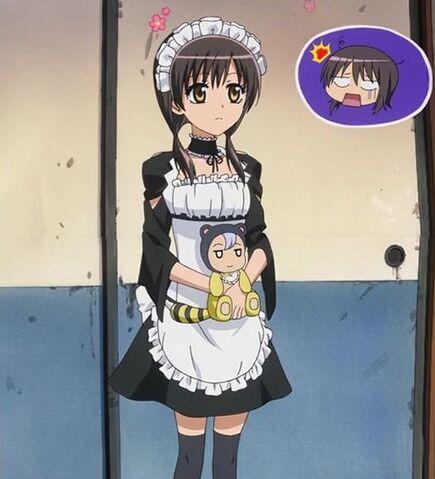 File:Suzuna ayuzawa as a maid.jpg