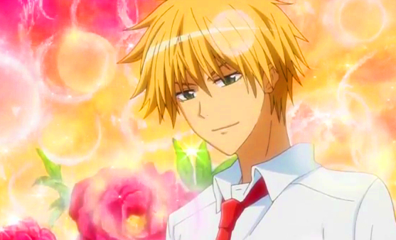 File:Usui smile.png