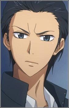 File:Ryuunosuke.jpg