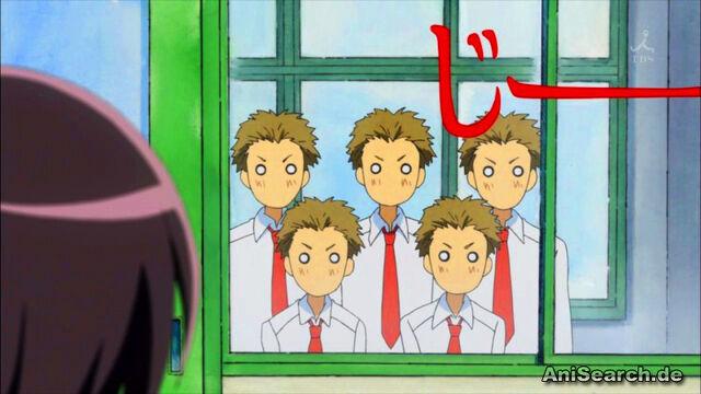 File:Brothers watching Misaki.jpg
