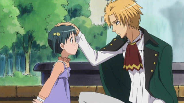 File:Ruri and her prince, usui.jpg