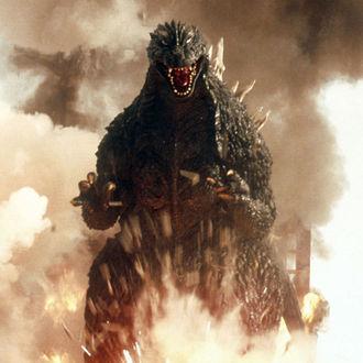 File:330px-Godzilla.jp - Godzilla 2003.jpg