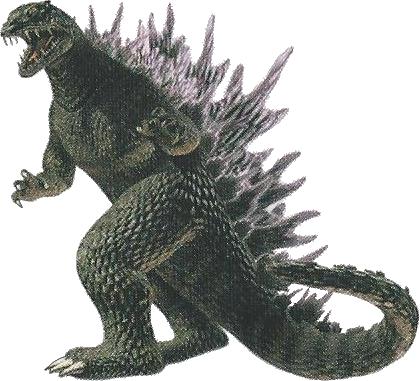 File:Godzilla Save The Earth GODZILLA 2000.png