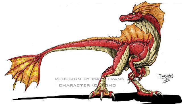 File:Titanosaurus Neo.jpg