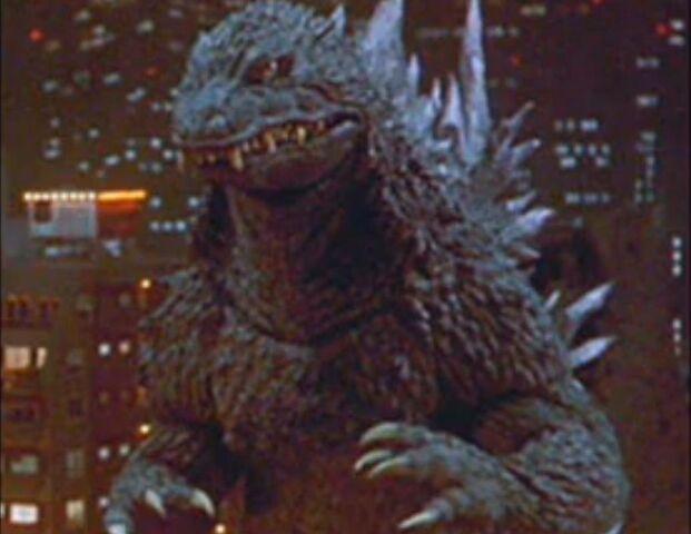 File:Godzilla Millenium.jpg