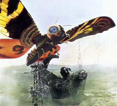 File:Mothra vs godzilla 1st 01.jpg