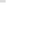 Godzilla: Rise To The Throne