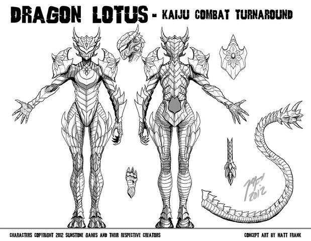 File:Ortho-dragonlotus.jpg