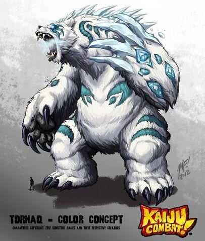 File:Kc-tornaq-hero-colored-small.jpg