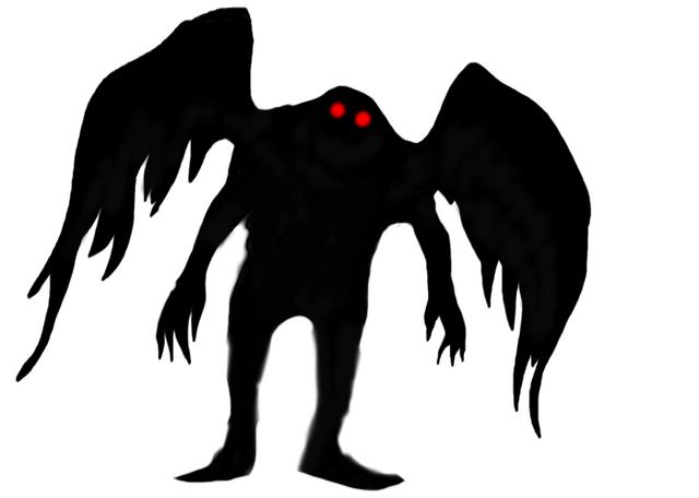 File:Azrael silhouette.png