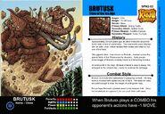 Brutusk-SPN2