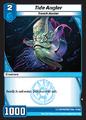 Tide Angler (13GAU)