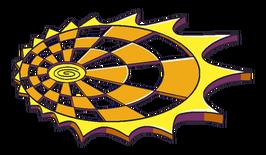 Kolus, Soulshine Enforcer