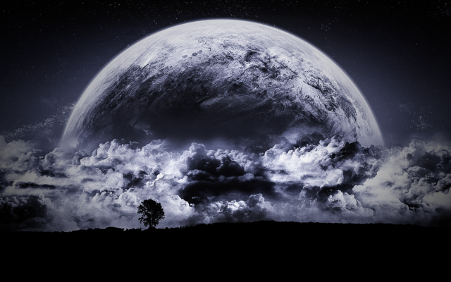 File:BlueMoon.png