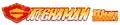 Thumbnail for version as of 22:43, September 17, 2013