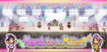 March to a Million Banner