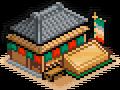 Art Shop - ninja village.png