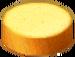 Sponge Cake (Bonbon Cakery)