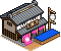 Fancy Goods Shop - ninja village.png