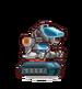 Powerbot (Legends of Heropolis)