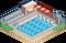 Pool-PocketAcademy