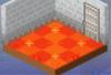 Red Carpet - dream house days