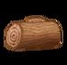 Yule Log (Bonbon Cakery)