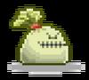 Badbag (Legends of Heropolis)