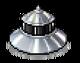 UFO (Grand Prix Story 2)