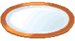 Cake Plate L (Bonbon Cakery)