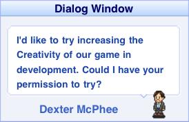 File:Increasing Attribute Permission-GameDevStory.png