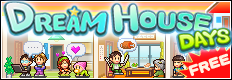 File:Dream House Days Banner.png