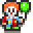 Clown (Skyforce Unite!)